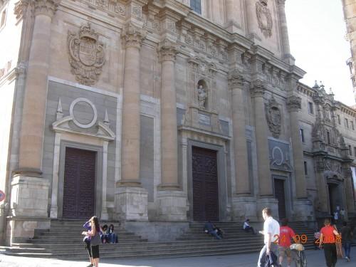 dadix portugal 2008 080.jpg