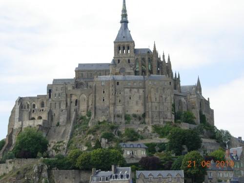 Normandie 2010042.JPG