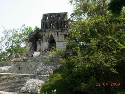 Mexico Avril 2009 177.jpg