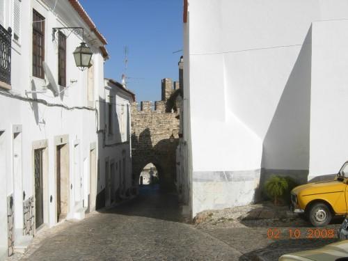 dadix portugal 2008 367.jpg