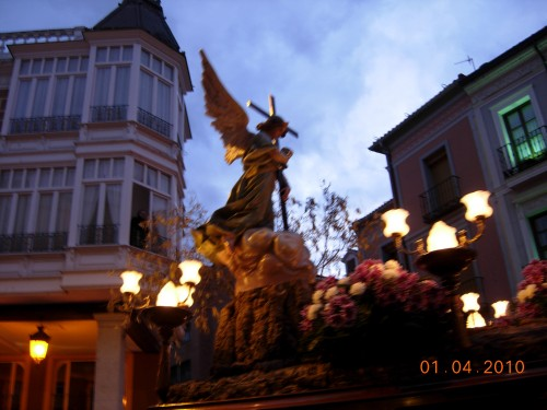 Portugal avril 2010 014.jpg