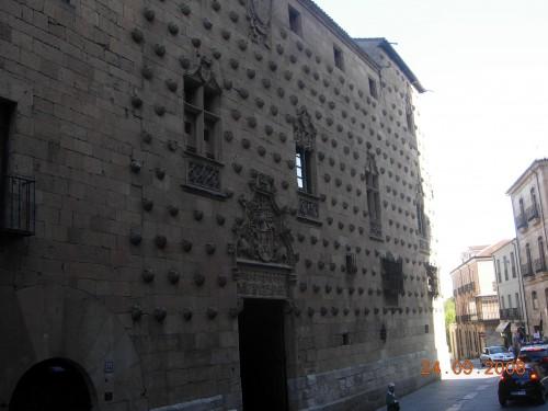 dadix portugal 2008 073.jpg