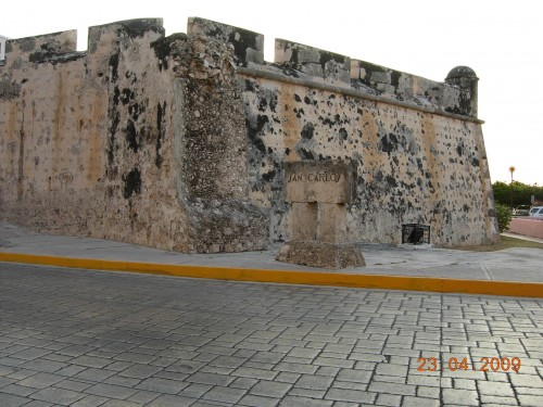 Mexico Avril 2009 089.jpg