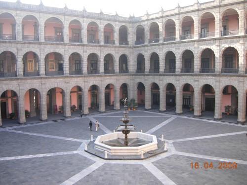 Mexico Avril 2009 474.jpg