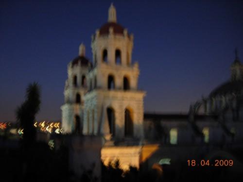Mexico Avril 2009 352.jpg