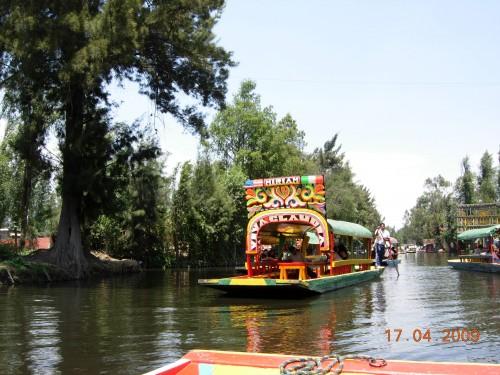 Mexico Avril 2009 457.jpg