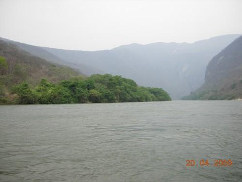 Mexico Avril 2009 225.jpg