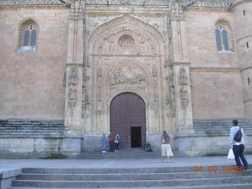 dadix portugal 2008 091.jpg