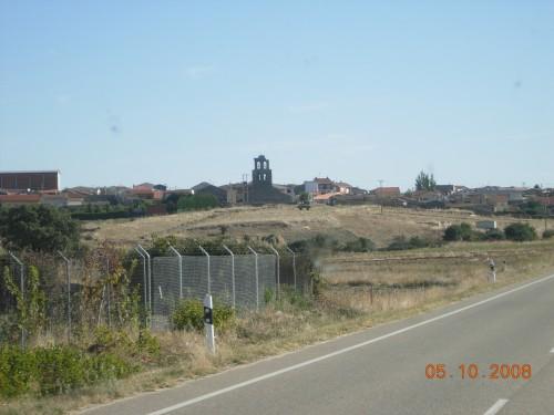 dadix portugal 2008 403.jpg