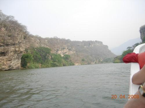Mexico Avril 2009 224.jpg