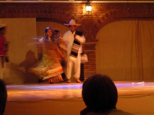 Mexico Avril 2009 278.jpg