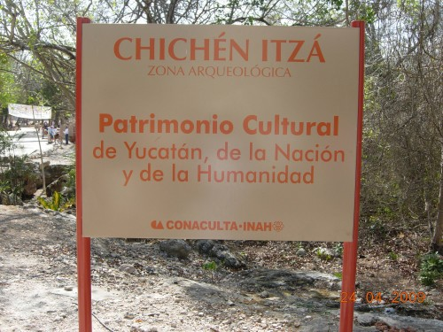 Mexico Avril 2009 047.jpg