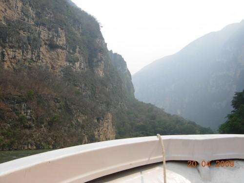 Mexico Avril 2009 229.jpg