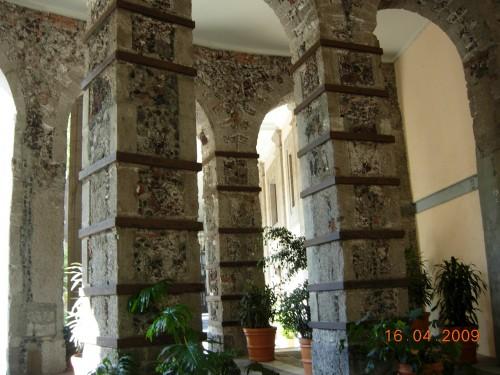 Mexico Avril 2009 502.jpg