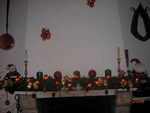 bon Noël 2008 009.jpg