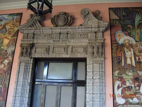 Mexico Avril 2009 478.jpg