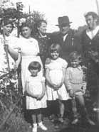famille&---2 (2013_09_15 10_41_12 UTC).jpg