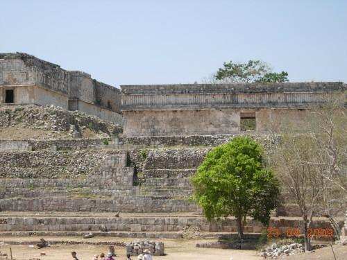 Mexico Avril 2009 125.jpg