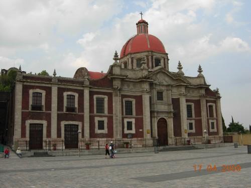 Mexico Avril 2009 379.jpg