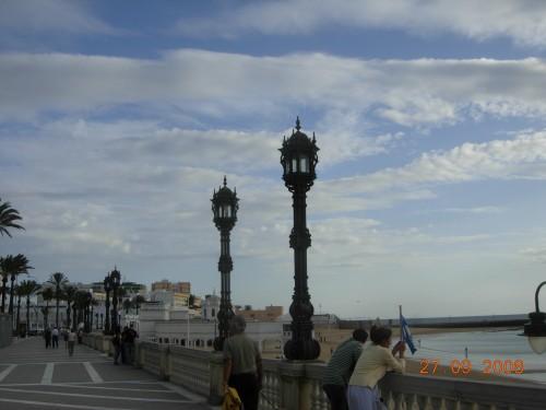 dadix portugal 2008 204.jpg