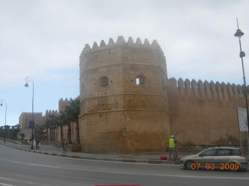 Maroc Mars 2009 054.jpg