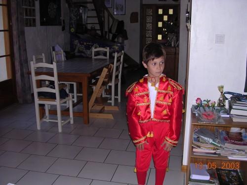 Photos 2003 047.jpg