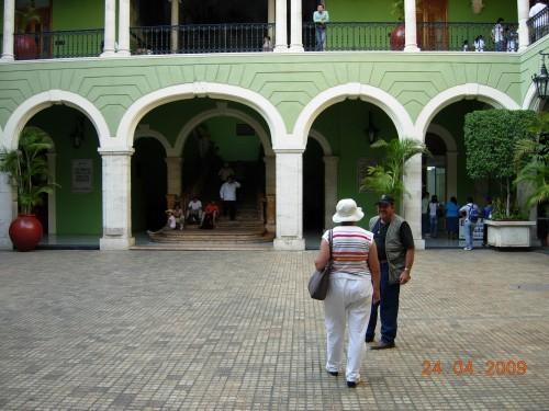 Mexico Avril 2009 022.jpg