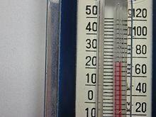 220px-Termometro-22grados[1].jpg