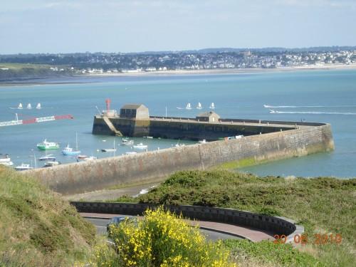 Normandie 2010067.JPG