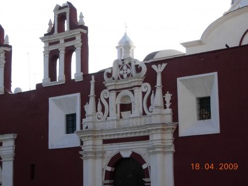 Mexico Avril 2009 332.jpg