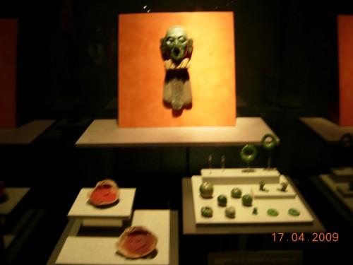Mexico Avril 2009 438.jpg