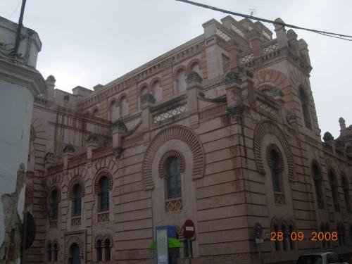 dadix portugal 2008 239.jpg