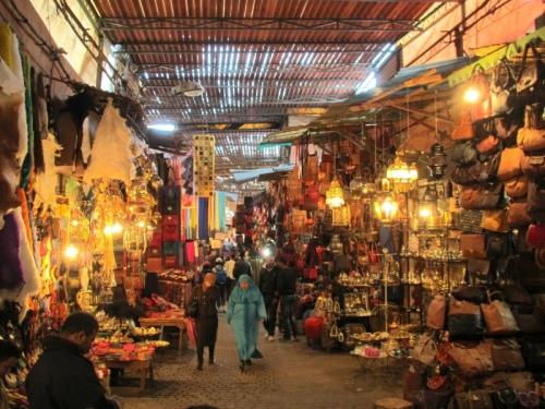 806535925_Meknès-Medina2.jpg