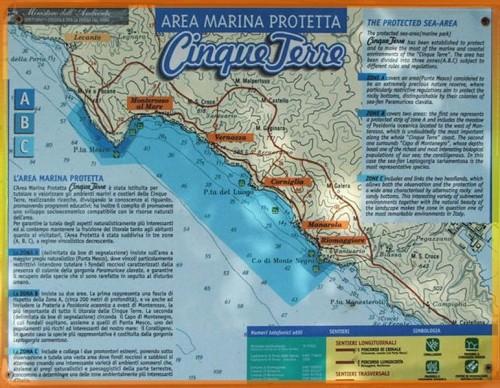 772px-Aera_marina_cinque_terre[1].jpg