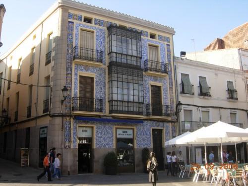 dadix portugal 2008 192.jpg