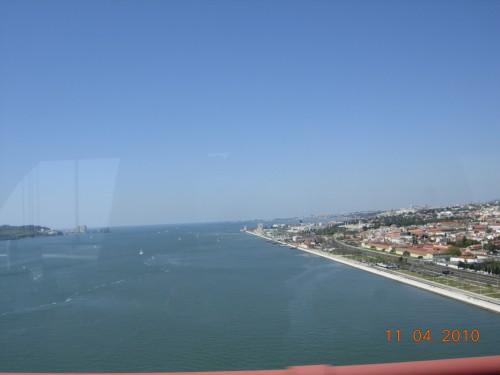Portugal avril 2010 291.jpg