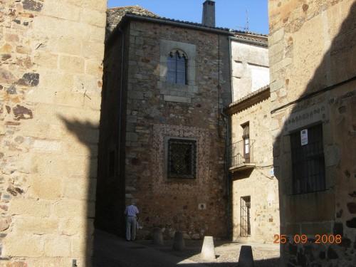 dadix portugal 2008 183.jpg