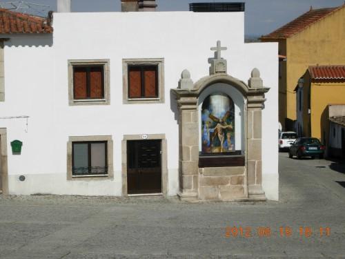 Portugal Juin 2012 046.jpg
