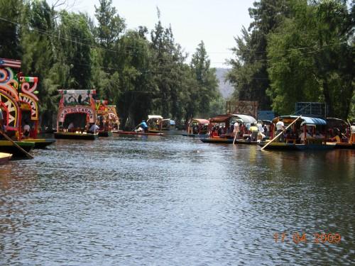 Mexico Avril 2009 458.jpg