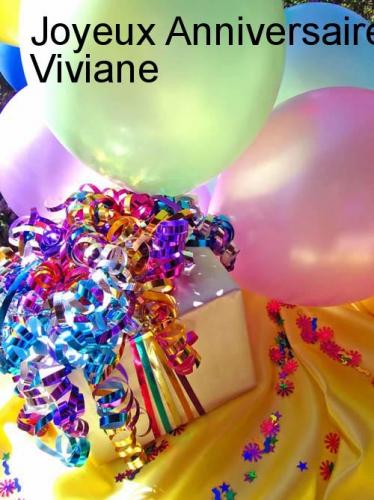 carte-joyeux-anniversaire-Viviane-54-1791-big.jpg