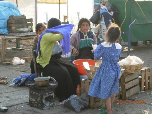 Mexico Avril 2009 204.jpg