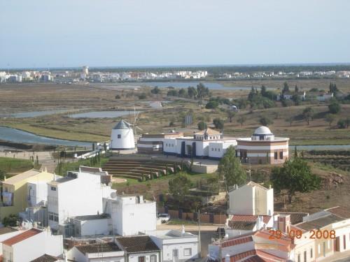 dadix portugal 2008 283.jpg