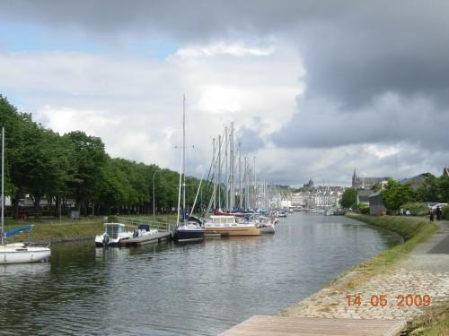 Bretagne 2009 057.jpg