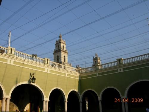 Mexico Avril 2009 028.jpg