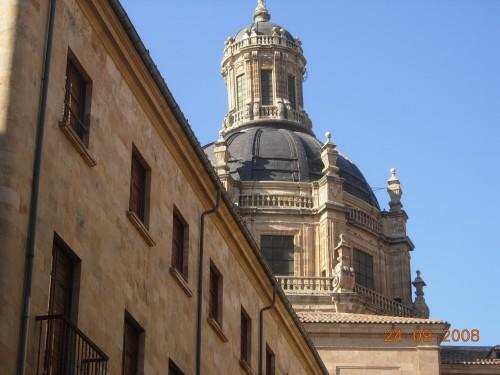dadix portugal 2008 085.jpg